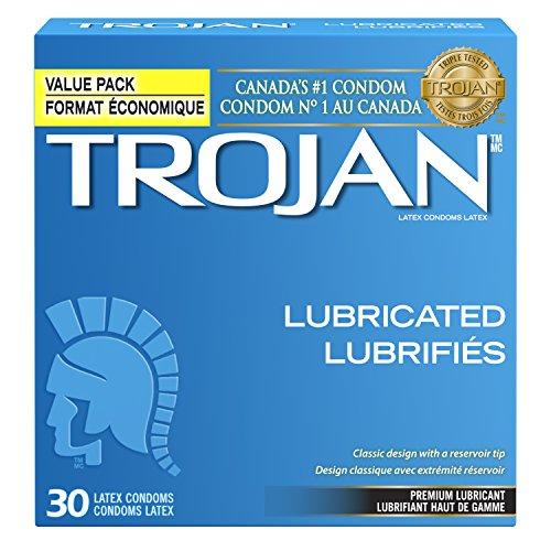 trojan-smooth-lubricated-condoms