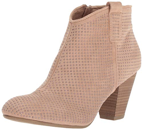 Maggy Pink Ankle Women's Report Boot Pvqx4Pw