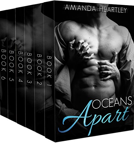 oceans-apart-complete-series-box-set-a-british-billionaire-romance