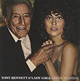 Cheek To Cheek - Deluxe Edition