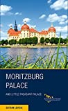 Moritzburg Palace and Little Pheasant Palace