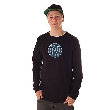 967fb40bda Light Target Boy s Long-Sleeve T-Shirt