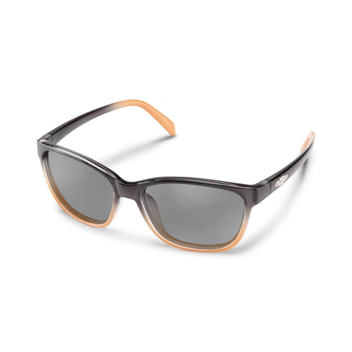 f1e1757b07 Amazon.com  Suncloud Dawson Polarized Sunglasses