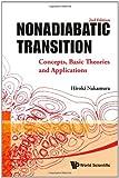 Nonadiabatic Transition, Hiroki Nakamura, 9814329770