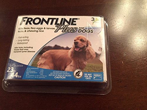 frontline-plus-for-dogs-for-dogs-blue23-44-lbs-3-month-supply-by-merial-pet-supplies