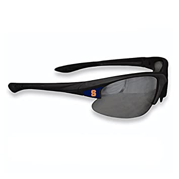Amazon.com: Gafas de sol Purchadise NCAA Black Elite ...
