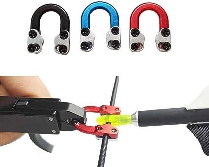 G-Archery  product image 5