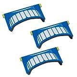 irobot roomba 500 series aerovac filter replacements