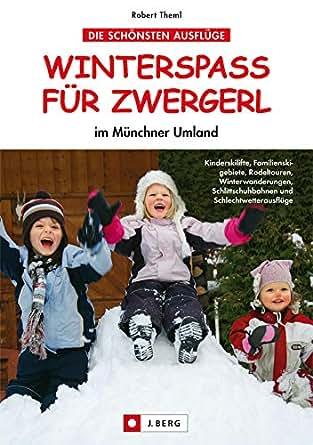 Whore aus Miesbach