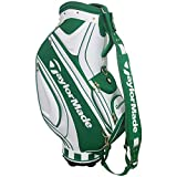 TaylorMade Golf- Season Opener Masters Staff Bag