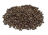 Brewmaster - GR569E Malt - Midnight Wheat - 5 lb