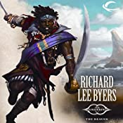 The Reaver: Forgotten Realms: The Sundering, Book IV | Richard Lee Byers