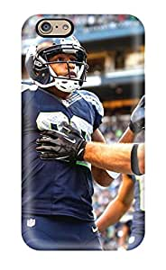 Jim Shaw Graff's Shop seattleeahawks NFL Sports & Colleges newest iPhone 6 cases