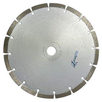 Super Profi Diamant Trennscheibe 230mm Universal-Standard von EDW TX32