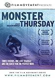 Monster Thursday (English Subtitled)