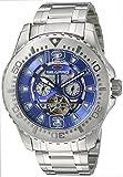 SEAPRO Men's SP3314 Casual Tidal PX1 Watch,