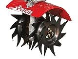 Kyпить Mantis 1622 Power Tiller Tines for Gardening на Amazon.com