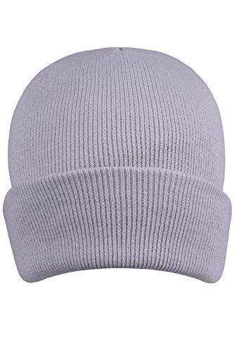 knits cool - 9