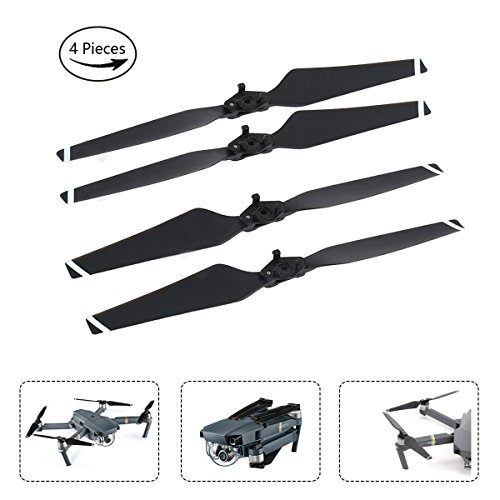 aqgoodlife-dji-mavic-pro-accessories-4-pieces-8330f-propellers-quick-release-folding-for-your-droneg