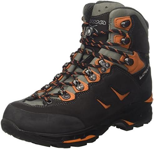 Lowa Men s Camino GTX Hiking Boot