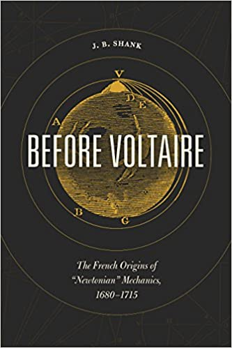 Amazon before voltaire the french origins of newtonian before voltaire the french origins of newtonian mechanics 1680 1715 1st edition kindle edition fandeluxe Image collections