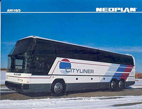 1988-neoplan-an116-3-cityliner-tour-bus-brochure