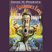 The Snarkout Boys and the Avocado of Death | Daniel M. Pinkwater