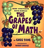 The Grapes of Math, Greg Tang, 043921033X