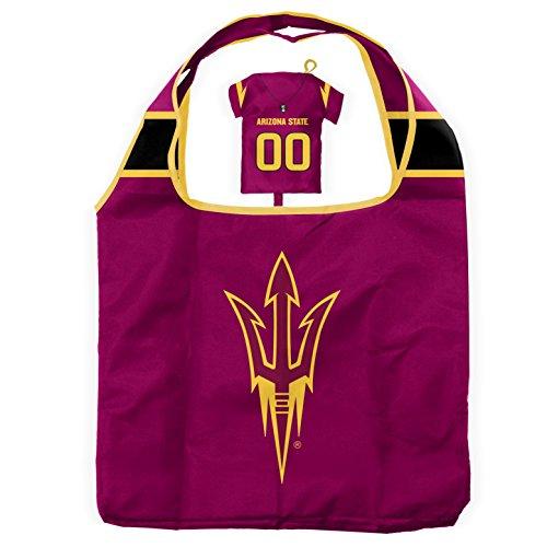 - NCAA Arizona State Sun Devils Bag in Pouch