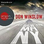 Germany | Don Winslow