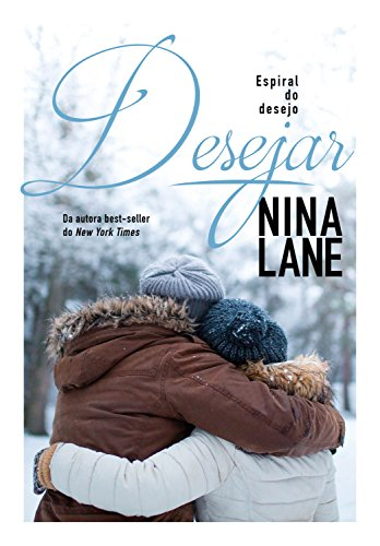 Desejar - Nina Lane   Resenha