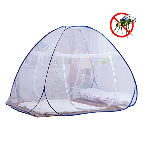 mosquito-net-for-bed-yoosion-pop-up-mosquito-net-bed-guard-tent-folding-attached-bottom-200180150-mo