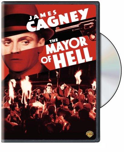 The Mayor of Hell (William Leader Head)