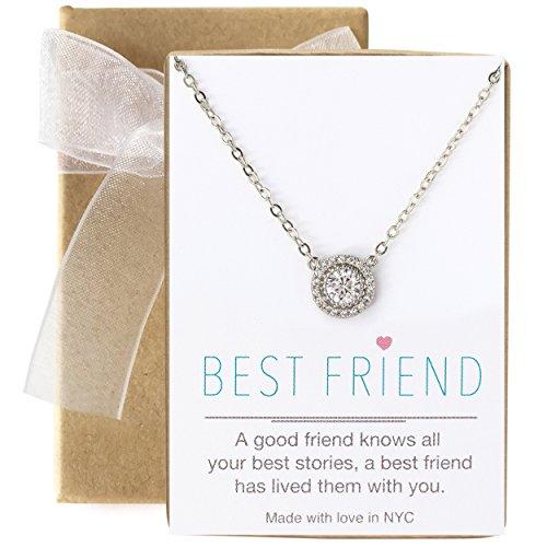 friendship message gifts amazon com