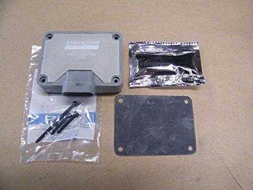 (NEW Stanadyne FSD PMD Module GM Chevy 6.5L 6.5 Diesel)