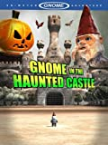 GHC Gnome in the Haunted Castle 2D