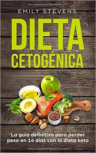 dieta liquida para perder romana rapido em portugues