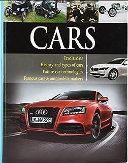 Cars: 1 (Transport)