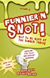 Funnier'N Snot, Dahk Knox and Rhonda Brown, 1582751919