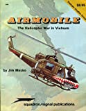 Airmobile, Jim Mesko, 0897471598