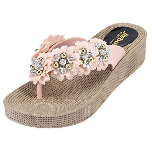 175435d9de09 Ladies White Sandals with Heels Popular Womens Sandals 2016 Nice Sandals  one Strap flip Flops New