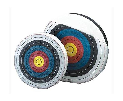 Powerlight Archery Target 36'' (EA)