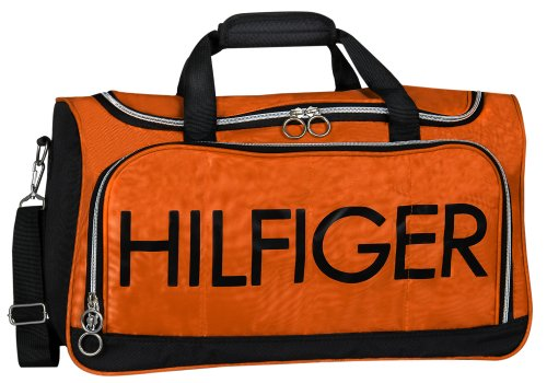 Tommy Hilfiger Belmont Collection Duffle product image