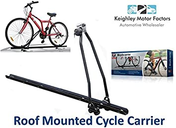 Fifth Gear Hyundai I-10 2008 / 2009 2 Double Rear/ Bicycle Bike Car Cycle Carrier Rack