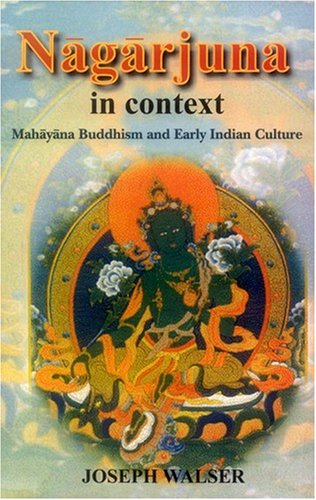 Nagarjuna-in-Context-Mahayana-Buddhism-and-Early-Indian-Culture