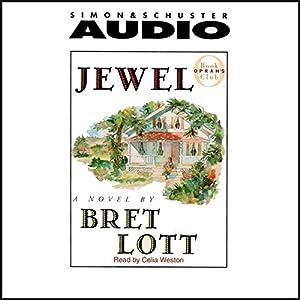 Jewel Audiobook