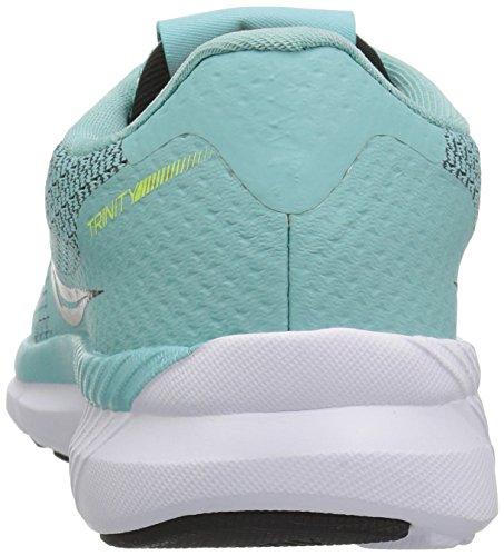 grey Women's Running Mint Trinity Saucony Shoes qTfHzxqgw