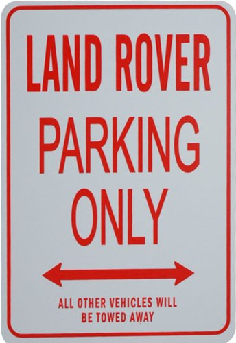 land-rover-parking-signs-miniature-parking-signs-ideal-for-the-motoring-enthusiast