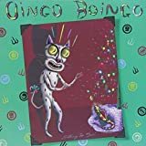 Nothing To Fear by Oingo Boingo (1987-09-19)