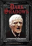Buy Dark Shadows Collection 4